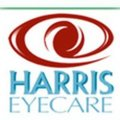 Haris Eye Care Centre logo