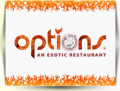 Options - An Exotic