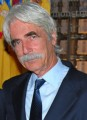 Sam Elliott - Complete Biography