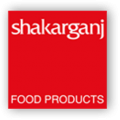 Shakarganj Food Products Limited