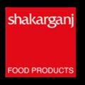 Shakarganj Food Products Limited
