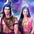 Vighnaharta Ganesha 2