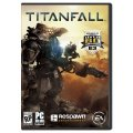 Titanfall for PS3
