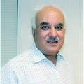 Dr. Zahoor Ahmad Khan logo