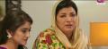 Shaheen Khan 001