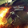 The Witcher: Assassins of Kings