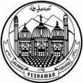 Islamia College University