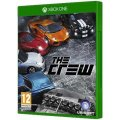 The Crew For Xbox One