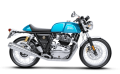 Royal Enfield Continental GT 650-Price, Review, Mileage, Comparison