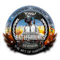 PlayerUnkown's Battleground