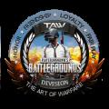 PlayerUnkown's Battleground