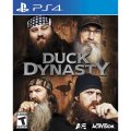 Duck Dynasty For PS4