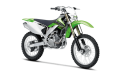 Kawasaki KLX 450R - Price, Review, Mileage, Comparison