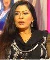Ghazala Butt 1
