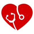 Rahim un Nisa Clinic logo