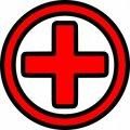 Al-Naeem Medical Center - Logo