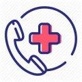 Mian Homeopathic Clinic & Store logo
