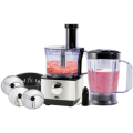 anex-ag-3041-food-processor-withAnex AG-3041 Food Processor with Grinder-grinder_22327.jpg