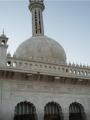 Golrah Shrine 3
