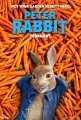 Peter Rabbit 003