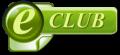 Club-E Logo
