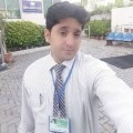 Dr. Abdullah Arif