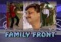 Family Front - Full Drama Information