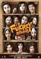 Fukrey Returns 4