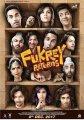Fukrey Returns 4