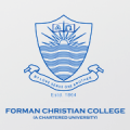 Forman Christian College Complete Information
