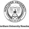 Northern University
