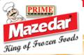 Frozen Foods,Multi Food Industries