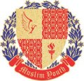 Muslim Youth University Islamabad