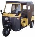 Royal Deluxe Mini Cab Price in Pakistan