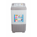 Super Asia SA-270 Washing Machine - Price, Reviews, Specs