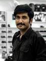 Dr-Siddique Saand