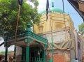 Tomb Inayat Wilayat 1