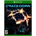 Crackdown For Xbox One