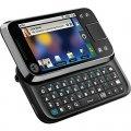 Motorola Flipside MB508-001