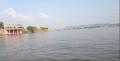 Rawal Lake 8
