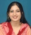 Dr. Umtal Batool