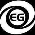 Eye Gallery Logo