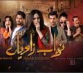 Nawabzadiyan - Full Drama Information