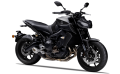 Yamaha MT-09 - Price, Review, Mileage, Comparison