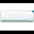 Toshiba INVERTER RAS18N3KCV R410A Split