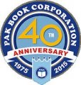 Pak Book Corporation