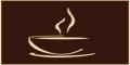 Koffie Chalet Cafe