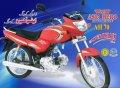 Asia Hero CDI 70