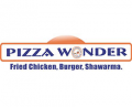 Pizza Wonder