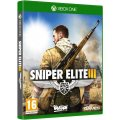 niper Elit 3 For Xbox One